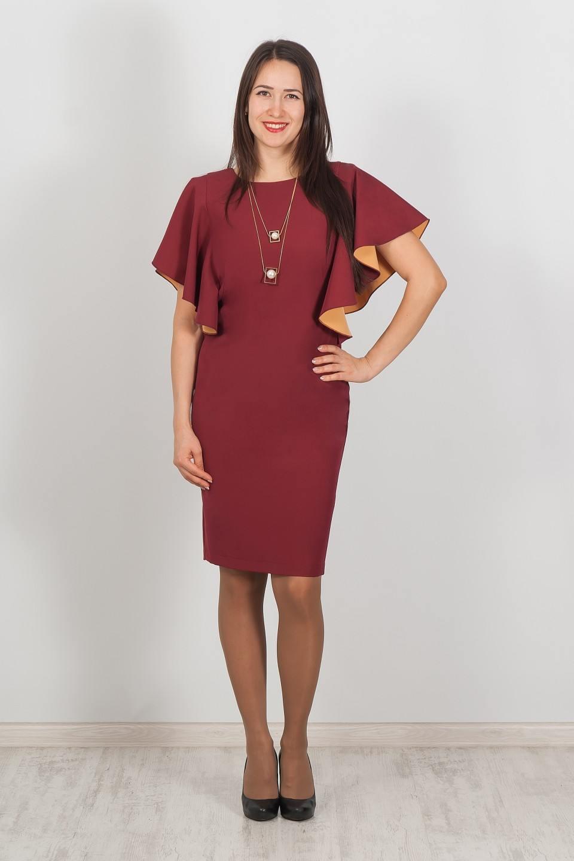 Женская Одежда Италия Франция Доставка