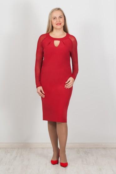 Сетка женская одежда