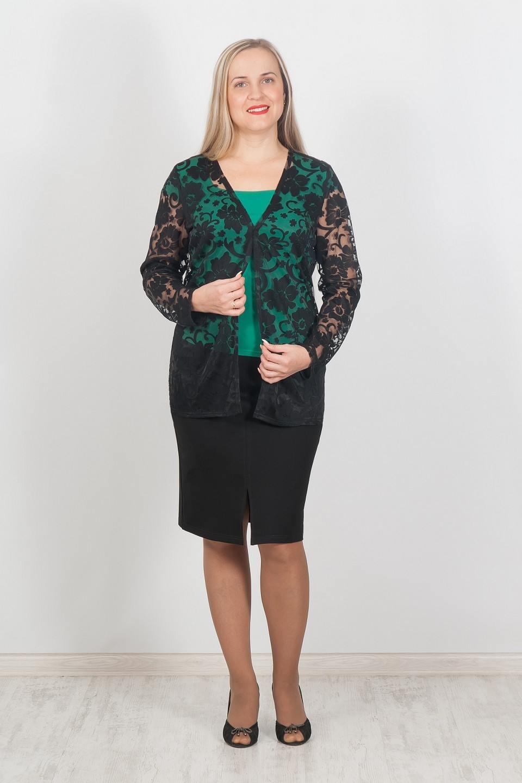 Сетка Женская Одежда Доставка